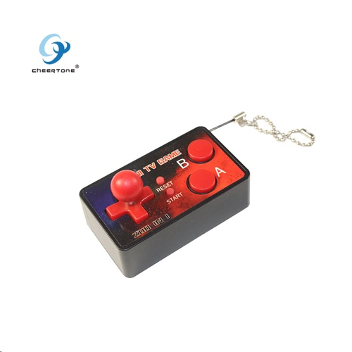 Cheertone CT-T409 Controller