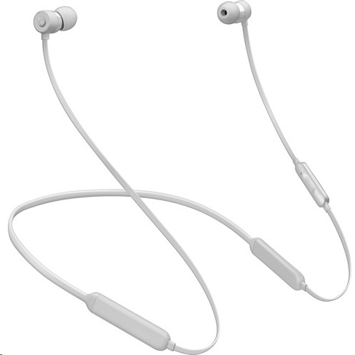 Beats by Dre BeatsX Wireless Headphone