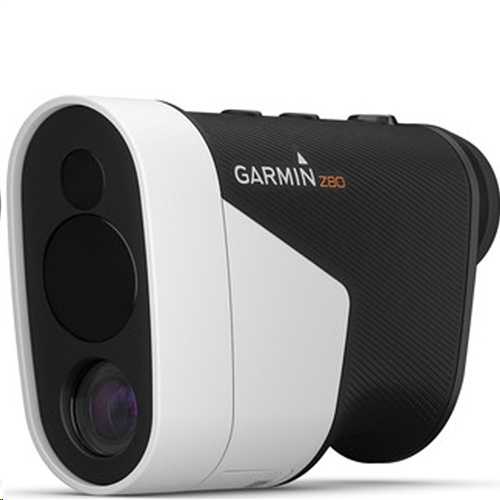 Garmin Approach Z80 GPS Golf Rangefinder
