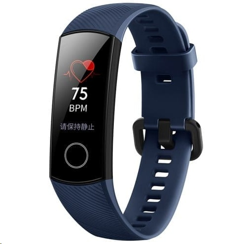 Huawei Honor Band 4 Standard Smart Band