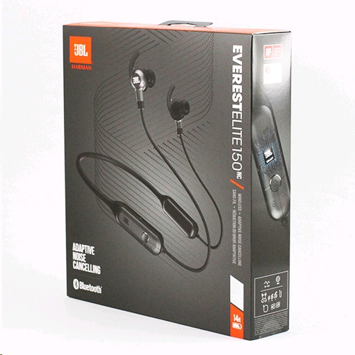 JBL Everest Elite 150NC Wireless Headphones