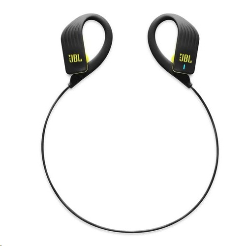 JBL Endurance Sprint Wireless Sport Headphones
