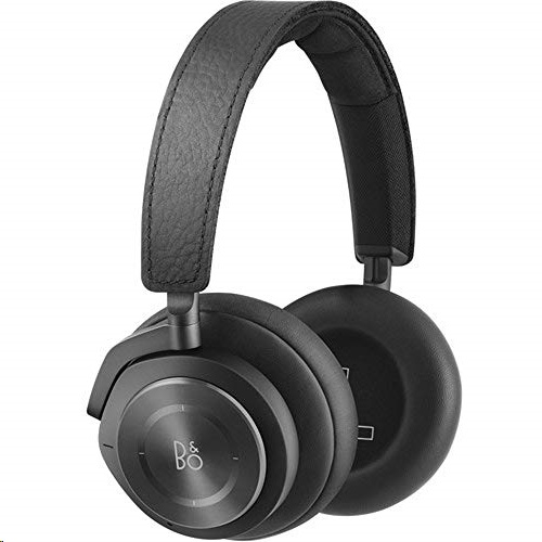 Bang & Olufsen B&O Play Beoplay H9i Wireless Headphones Active Noise Cancellation