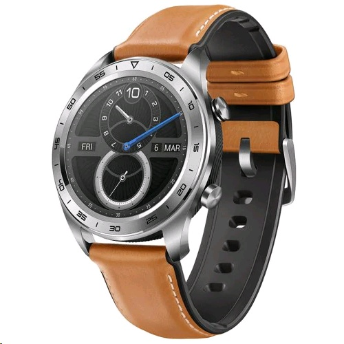 Huawei Magic Watch TLS-B19