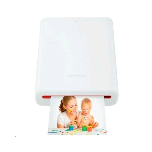 Huawei Honor Photo Printer CV80