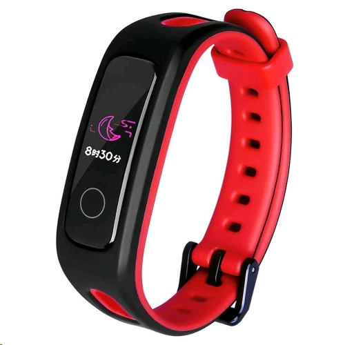 Huawei Honor Band 4 Running Edition AW70