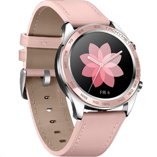 Huawei Honor Watch Dream