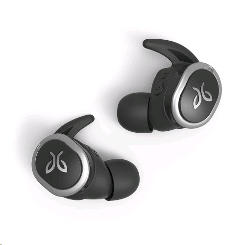 Jaybird RUN Bluetooth Headset