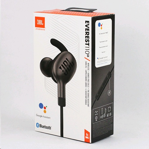 JBL Everest V110BT Wireless In-Ear Headphones