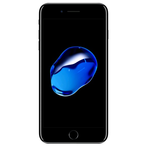 Apple iPhone 7 Plus A1661
