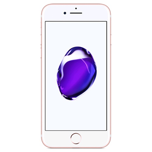 Apple CPO iPhone 7 A1660