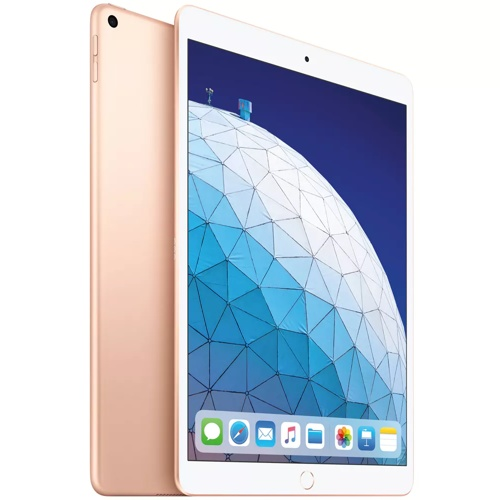 Apple iPad Air 3rd Gen (2019) A2152