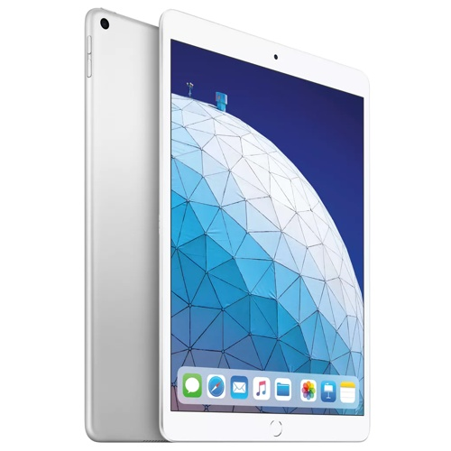 Apple iPad Air 3rd Gen (2019) A2152 平板