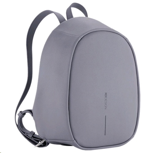 XD Design Bobby Elle Anti-Theft Backpack