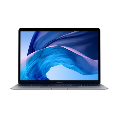 Apple MacBook Air 13.3-inch (2018)