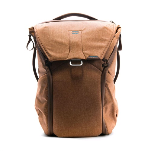 Peak Design Everyday Backpack 20L 魔術使者後背包