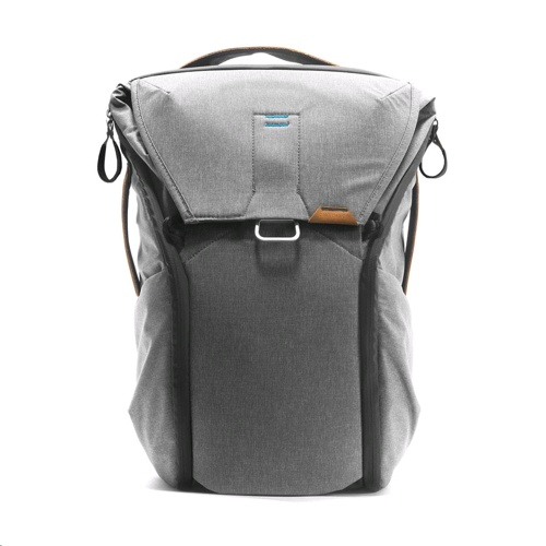 Peak Design Everyday Backpack 30L 魔術使者後背包
