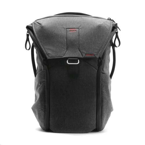 Peak Design Everyday Backpack 30L 魔術使者後背包魔術使者後背包