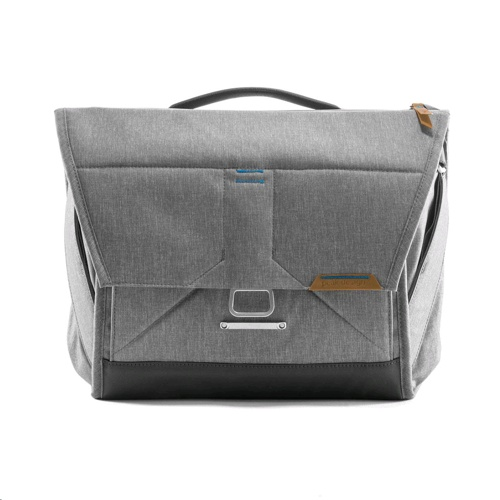 Peak Design Everyday Messenger Bag 多功能攝影包 13""