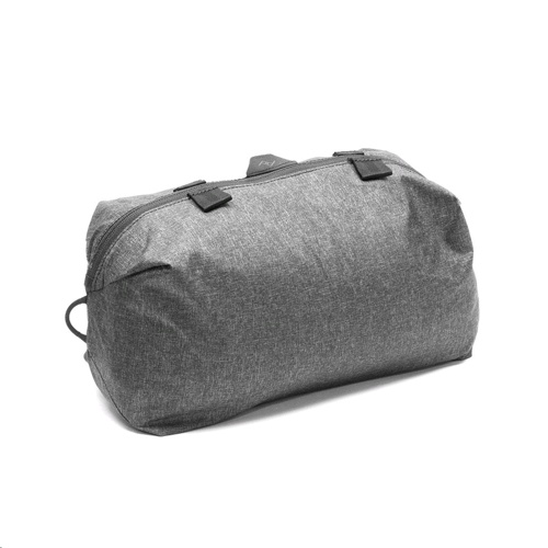 Peak Design Shoe Pouch