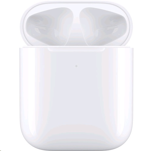 Apple AirPods 2 Wireless Charging Case (Only) MR8U2