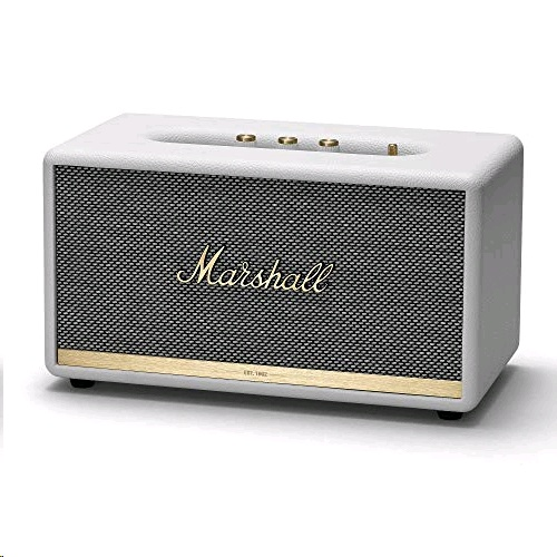 Marshall STANMORE II Bluetooth Portable Speaker