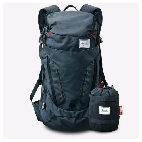 Matador Beast28 Packable Technical Backpack