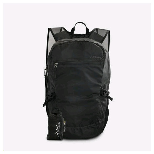 Matador FreeFly16 Backpack (Advanced) 防水輕量背包