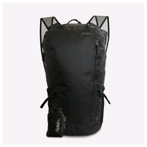 Matador FreeFly24 Backpack (Advanced)