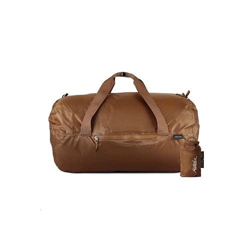 Matador Transit30 Duffle (Advanced)