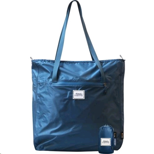 Matador Transit Tote Shoulder Bag 防水摺疊托特包