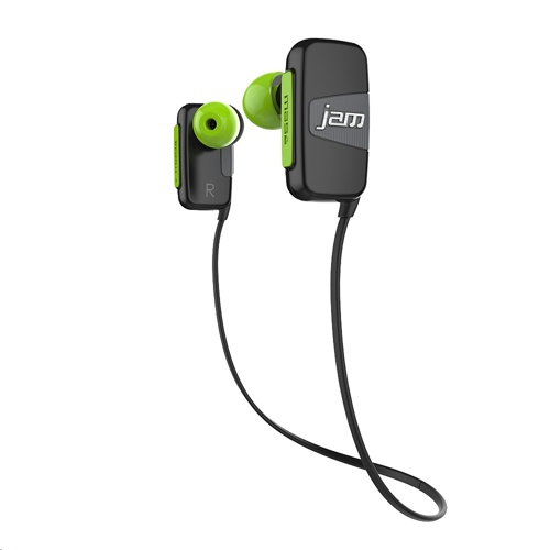 Jam Transit Mini Bluetooth Buds HX-EP315