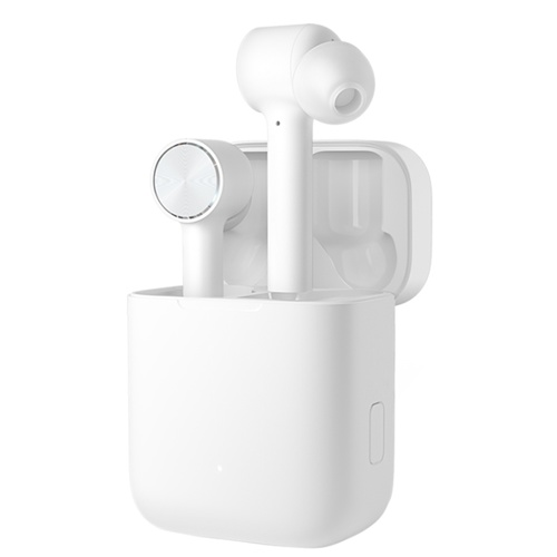 Xiaomi Air Mi Wireless Earphones