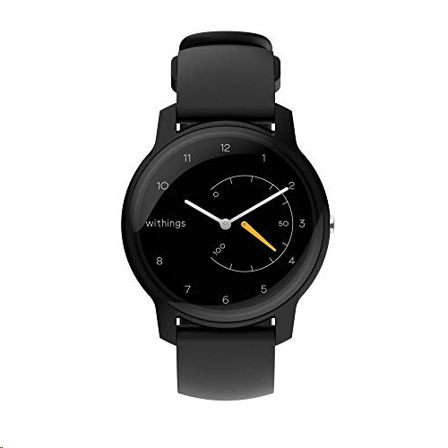 Withings MOVE Fitness Tracker Watch