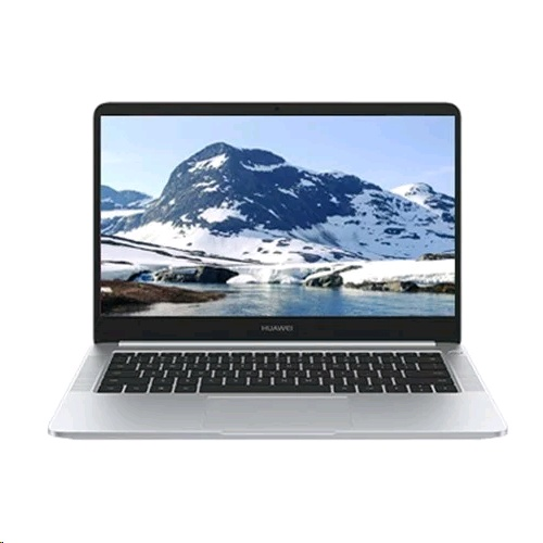 Huawei Refurbished MateBook D 14""