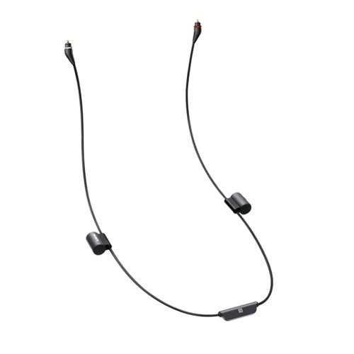 Sony MUC-M1BT1/C E Audio Accessory Cable for Bluetooth Earphones