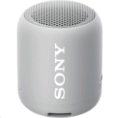 Sony Extra Bass Portable Speaker SRS-XB12
