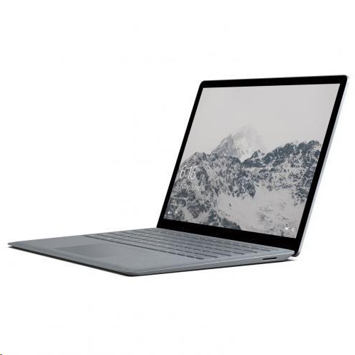 Microsoft Surface Laptop 2 with warranty, Win 10 Home