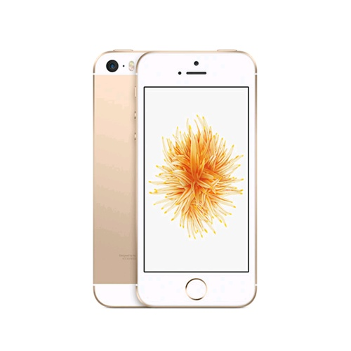 B-Stock Apple iPhone SE A1662
