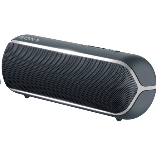 Sony Extra Bass Portable Speaker SRS-XB22 無線藍芽重低音喇叭