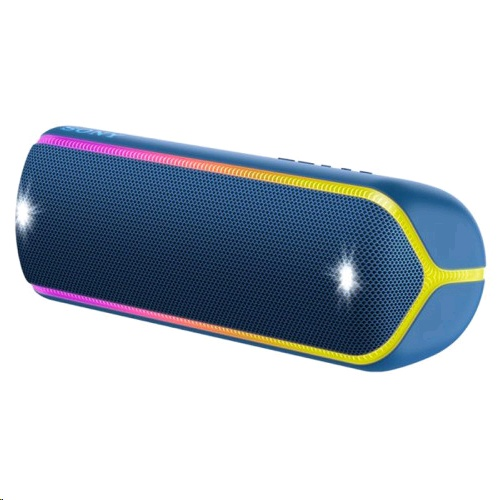 Sony Extra Bass Portable Speaker SRS-XB32