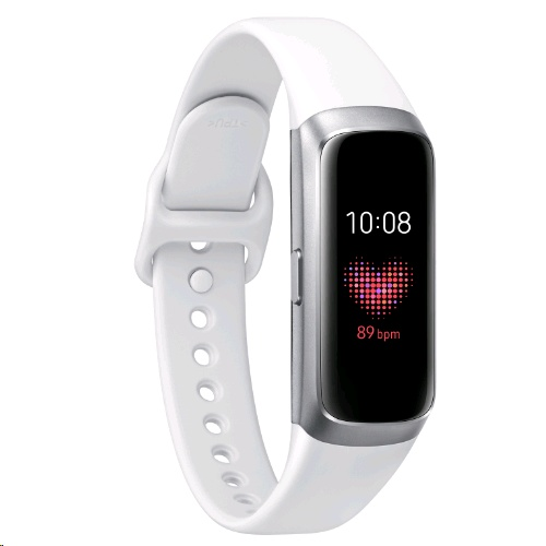 Samsung R370 Galaxy Fit smart band