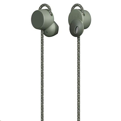Urbanears JAKAN Bluetooth In-ear Headphone