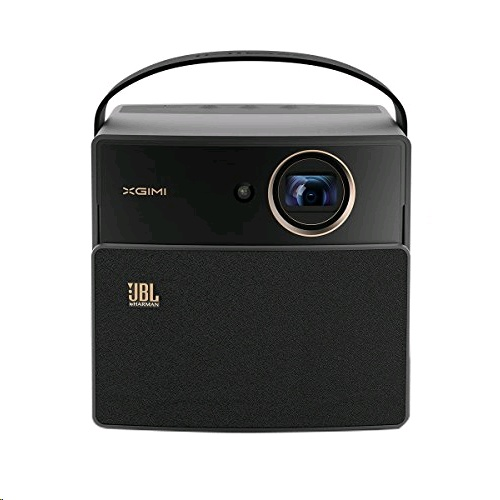XGIMI CC (GO3V) Laser Projector