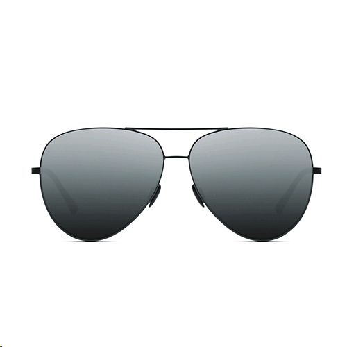 Xiaomi Mijia TS Polarized Sunglasses