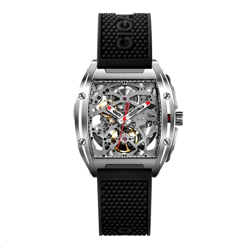 Xiaomi Mi CIGA Design Mechanical Watch Z