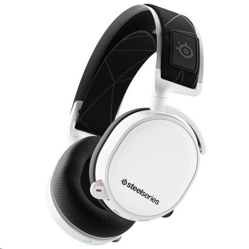 SteelSeries Arctis 7 Wireless Gaming Headset 遊戲耳機