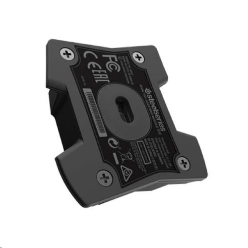 SteelSeries Laser Sensor 9800 Module for Rival 700 and 710 Wired Gaming Mouse