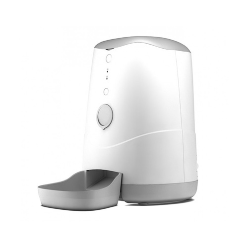 Petoneer Nutri Smart Pet Feeder