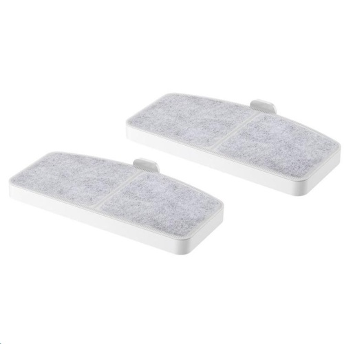 Petoneer Fresco Mini Replacement Filter (2pcs) FS040